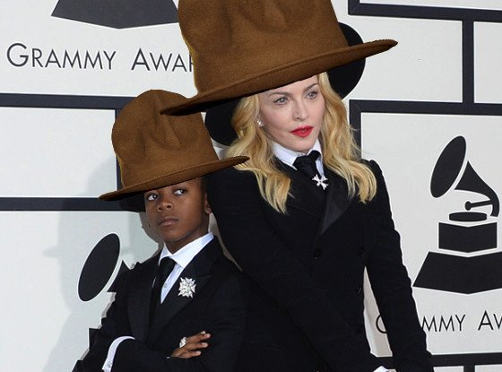 xmadonna-in-pharrells-hat.jpg.pagespeed.ic.UbZw3-odWF