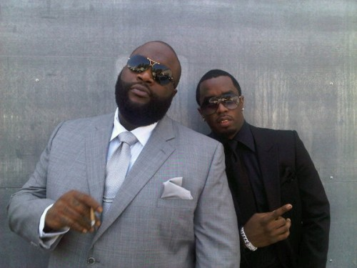 Rick-Ross-Diddy-Vibe-500x375