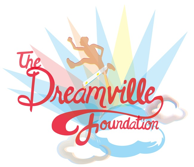 Dreamville Foundation