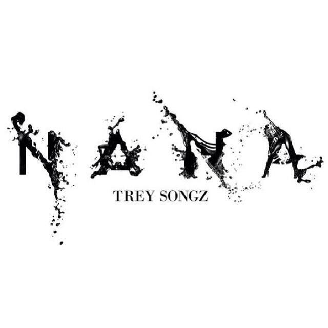 trey-songz-nana-artwork