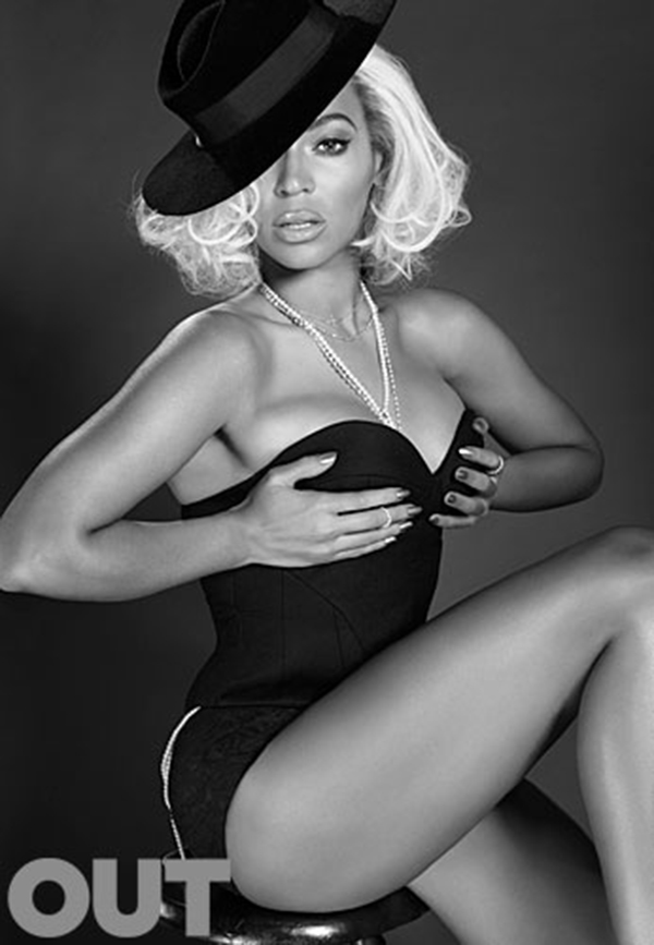 Beyonce-Out-Magazine-3