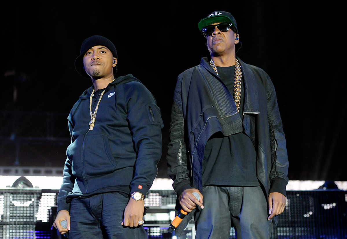 Nas-and-Jay-Z