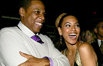 beyonce-and-jay-z-wedding3