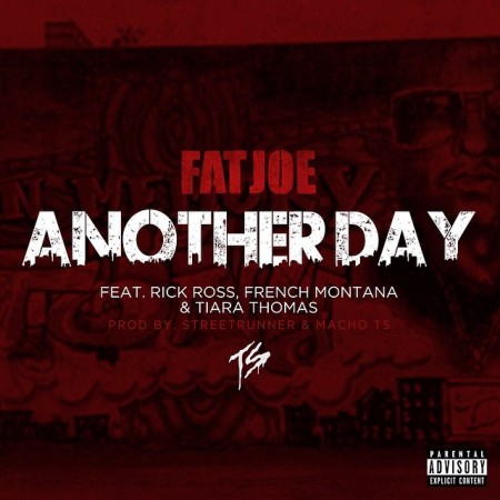 fat-joe-another-day-450x450