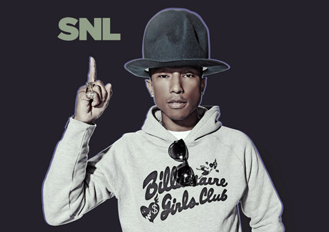 pharrell-williams-snl