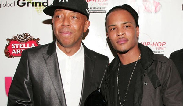 t.i.-and-russell-simmons