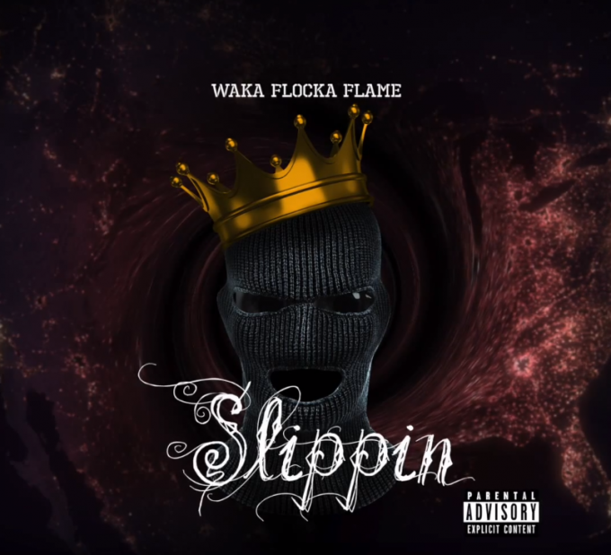 waka-flocka-flame-slippin
