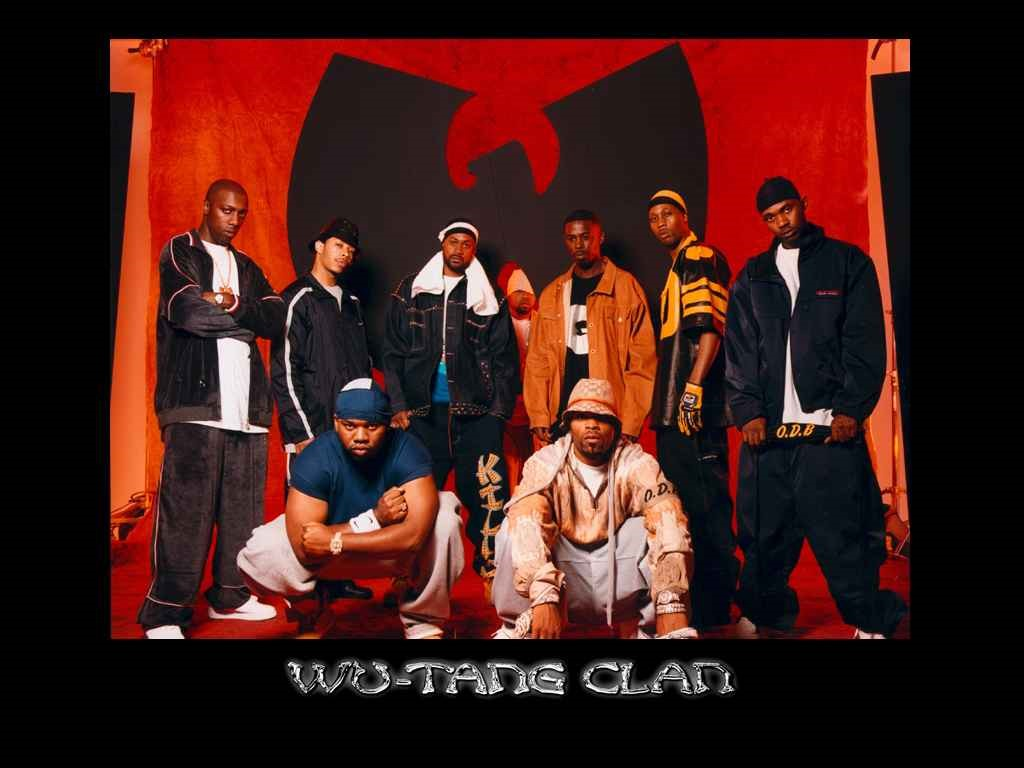 News secret wu tang clan album gets multi million dollar for Classic house albums 90s