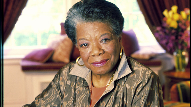 Dr.-Maya-Angelou_Featured-Image