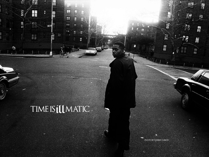 nas-time-is-illmatic-doc-tribeca