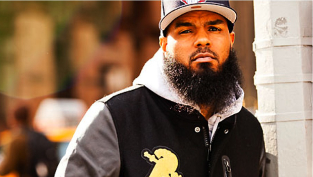 Stalley6
