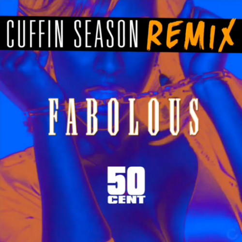 fabolous-cuffin-season-remix-500x500