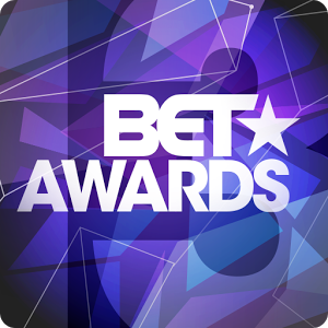 ifwt_bet-awards-1