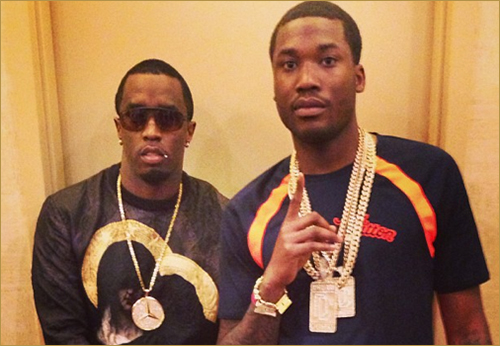 meek-diddy-main