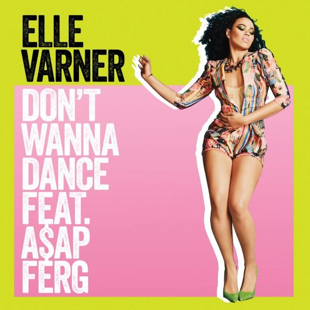 elle-varner-dont-wanna-dance