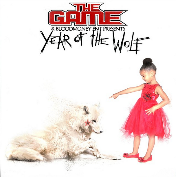 the-game-year-of-the-wolf-album-cover