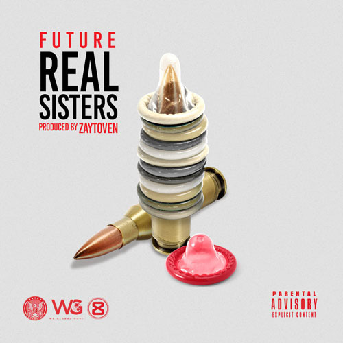 future-real-sisters