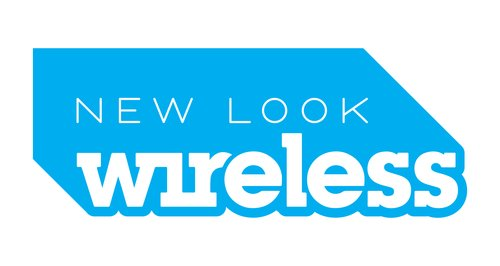 new-look-wireless-logo-2015-1422611568-large-article-0