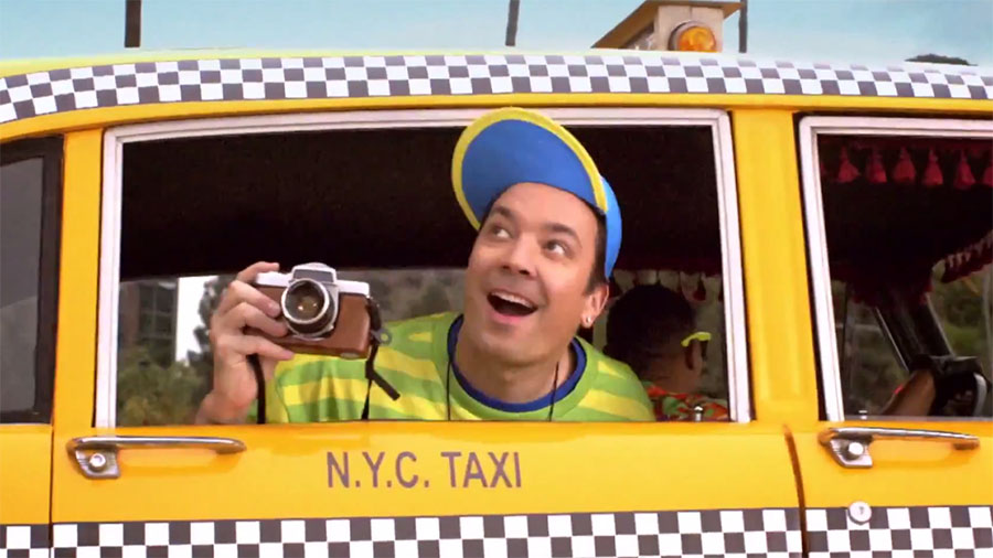 jimmy-fallon-fresh-prince-nbc