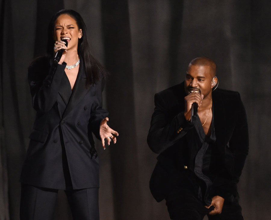 rihanna-kanye-west-paul-mccartney-performing-at-the-2015-grammy-awards-02