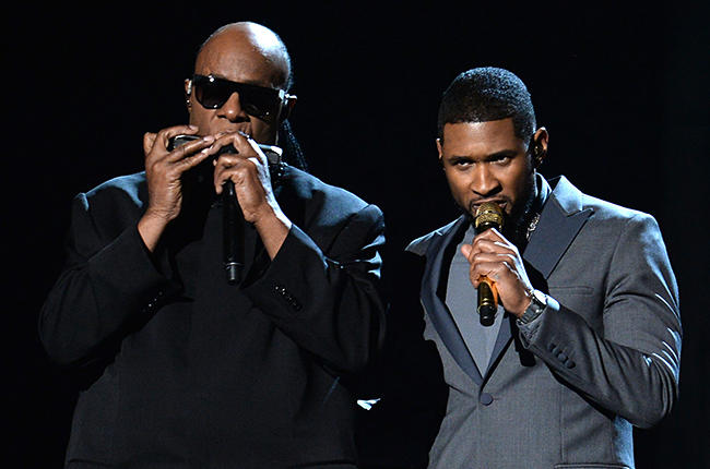 stevie-wonder-usher-grammys-2015-billboard-650
