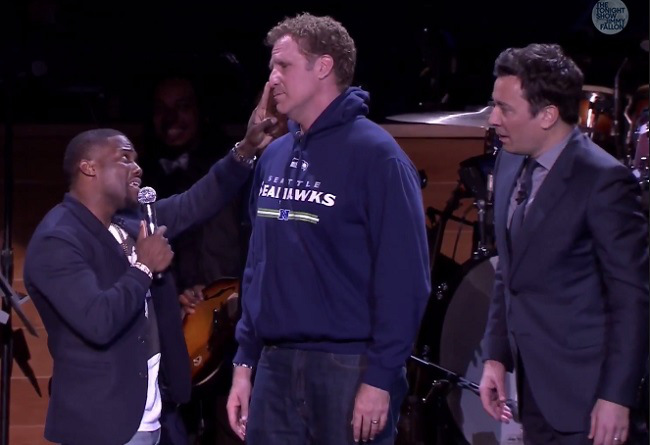will-ferrell-kevin-hart-jimmy-fallon-super-bowl-2