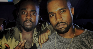 DUNK360-Featured-Image-Wale-and-Kanye-West-4