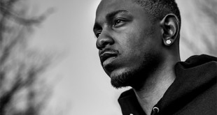Kendrick-Lamar-The-Blacker-The-Berry