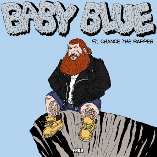 action-baby-blue