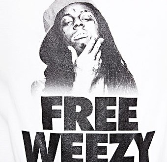 free_weezy_