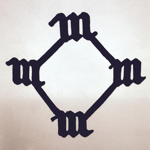 kanye-west-so-help-me-god