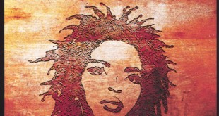 o-LAURYN-HILL-570