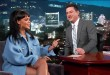 150402-news-jimmy-kimmel-rihanna1