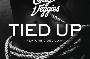 tied-up
