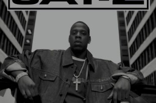 The Life & Times of S. Carter