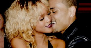 vibe-vixen-rihanna-and-chris-brown