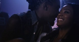video-wale-the-girls-on-drugs