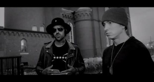 yelawolf-eminem-speak-on-best-friend_1514467-620x360