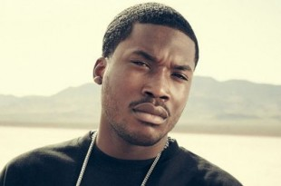 2011-topic-music-meek-mill-2
