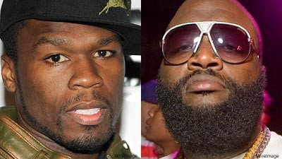 50-cent-rick-ross-400lvg012709