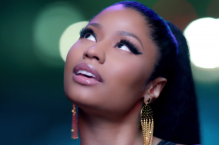 Nicki_Minaj_-_The_Night_Is_Still_Young__TIDAL_1080p__WEB-RIP_HDMania__03_