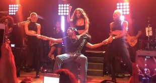 ciara-gives-lucky-fan-lap-dance-onstage-at-tour-kick-off