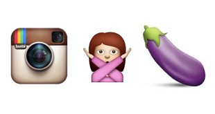 instagram-no-eggplants