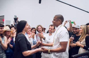 jayz-picasso-baby-behind-the-scenes