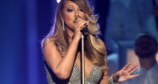 mariah-carey-bbmas-performance-2015-billboard-650