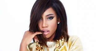 sevyn-streeter-how-bad-do-you-want-it-oh-yeah