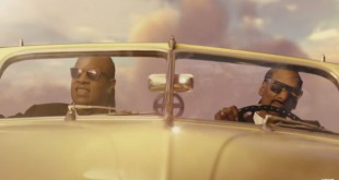 snoop-dogg-pharrell-stevie-wonder-california-roll-video-1