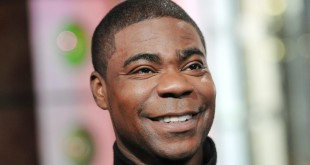 today-tracy-morgan-140608_48aa69da8953bbc8141f16c6d4df05e7