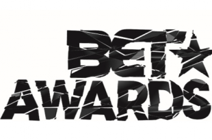 2015-BET-Awards-Live-Blog-