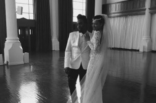 Wale-and-Bria-Murphy-Married-for-New-Video-The-Matrimony-2